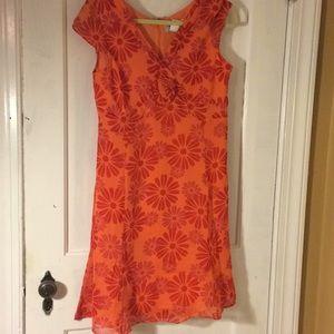 Dresses & Skirts - Bob Mackie Studio dress